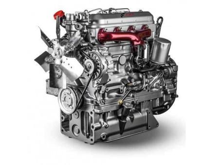 Запчасти для двигателей JLG