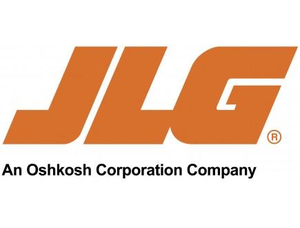 ТНВД на погрузчики JLG из серии PS. Краткая история компании